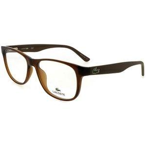 LACOSTE L2743-210-52 Eyeglasses